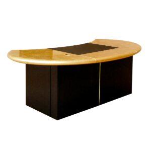 biurko-z-zaokraglonym-blatem