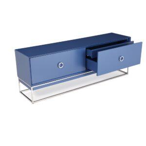 nowoczesna-komoda-z-szufladami