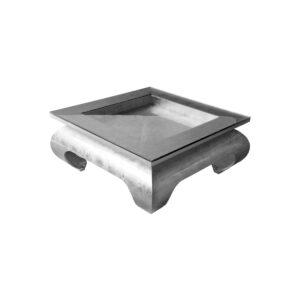 stolik-kawowy-orientalny-srebrny