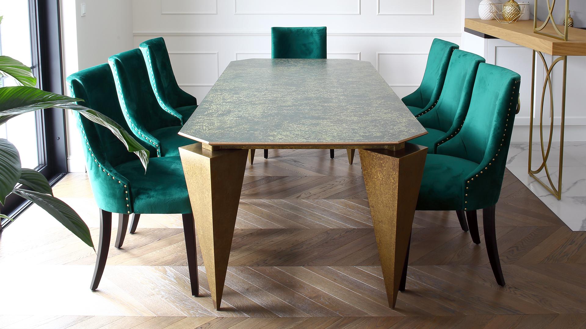 nowoczesny-stol-do-salonu-pyrite-ii