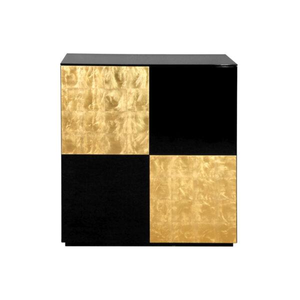 kwadratowa-komoda-goldbar-chess