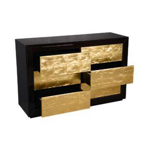 szuflady-w-komodzie-goldbar-ram