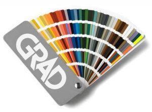 Sprawdź dostępną kolorystykę
