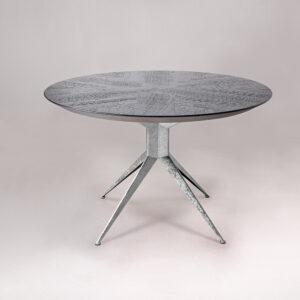 Okrągly stół Clin Circle marki Grad Design