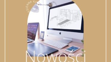 Grad Design na targach Warsaw Home & Contract 2021